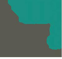 Suite 113 Logo